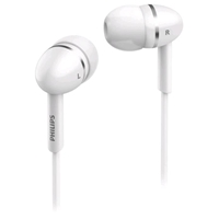 Наушники Philips SHE1450WT/51