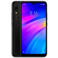 Смартфон Xiaomi Redmi 7 3GB+32GB Black