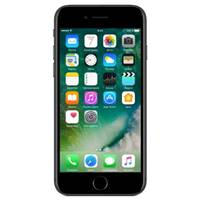 Смартфон Apple iPhone 7 128GB Black(MN922RU/A)